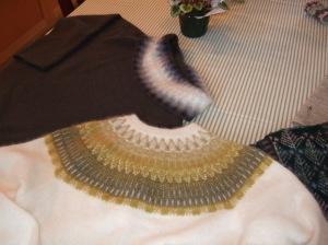 bohus-sweaters