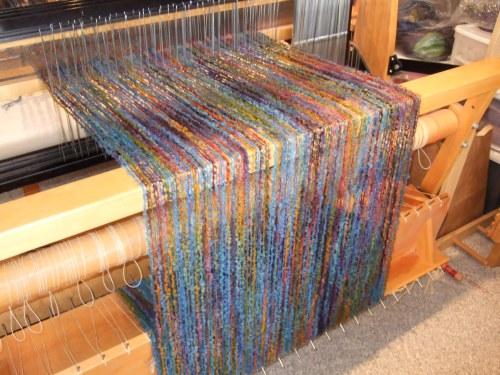 arctic-shawl-warp