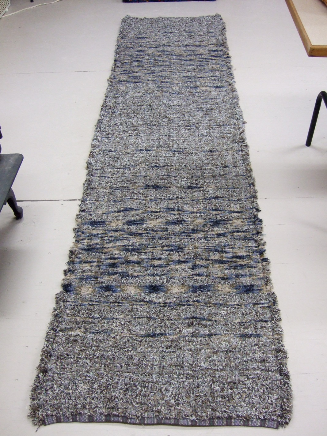 Shop For Rug Runners In The For The Home Department Of Kmart | Home ...