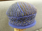 Mojo Hat 1119b