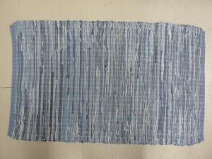 R123: blue jeans denim in lighter tones