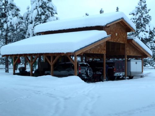 snow 1-9-13 d