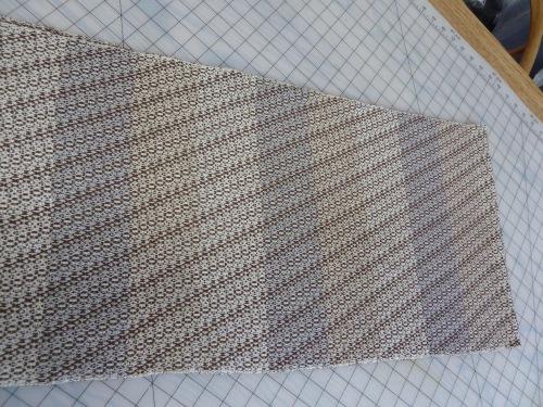 bias drape 1