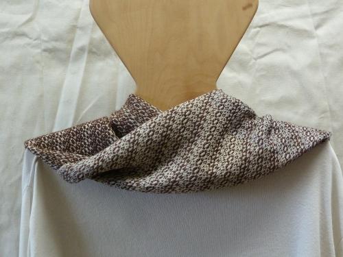 bias drape 3