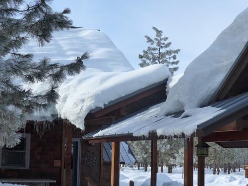 snowload Feb 2016