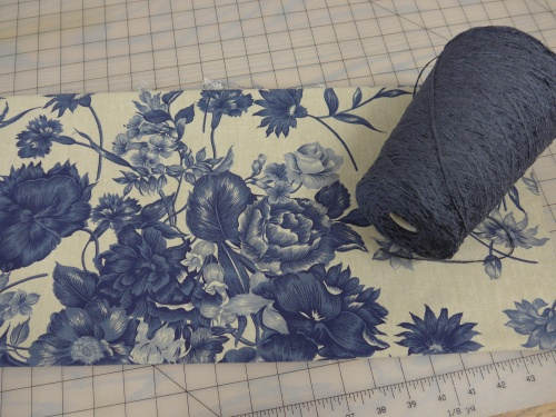 placemat fabric 1