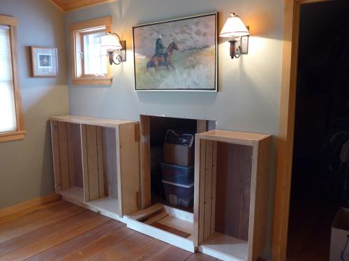 bedroom cabinets 12Jun2016
