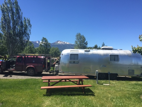 Mtn View RV Park 3