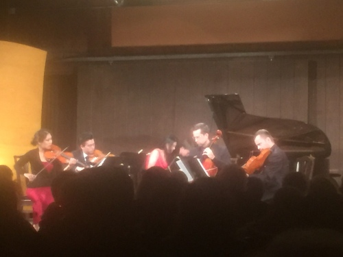 chamber music 2