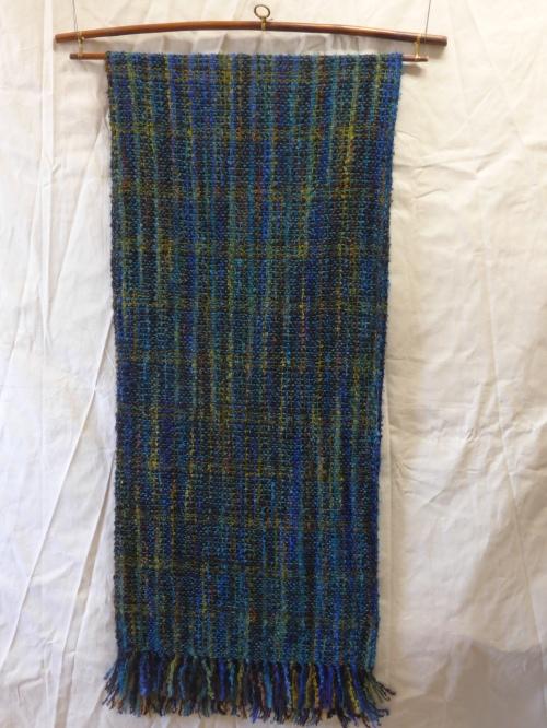 boucle-set-3-peacock