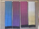 ombre scarves set2
