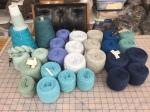 cashmere project