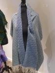 shawl 1a